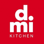 logo_dmi_kitchen