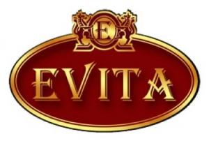 logo_evita